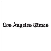 LA_times