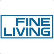 fine_living