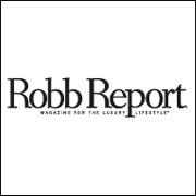 robb_report