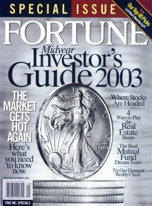 Fortune-Magazine-Cover-and-14-1